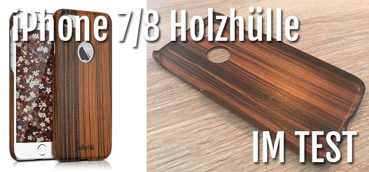 iphone-7-8-plus-holz-hülle