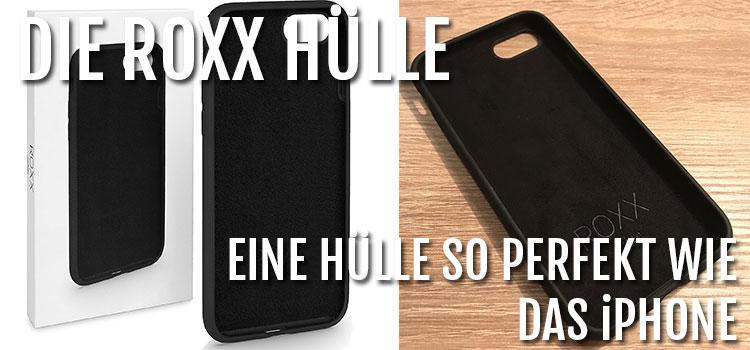 iphone-7-roxx