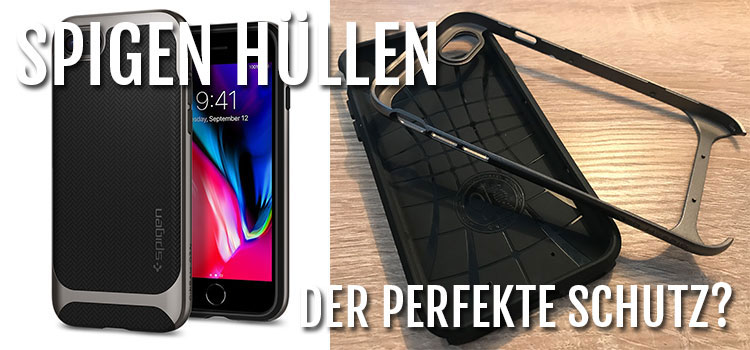 iphone-7 8-spigen-hülle