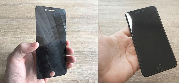 panzerglas-iphone-7-8-plus-4