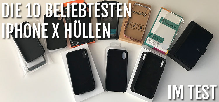 iphone-x-hülle-test
