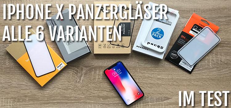 iphone-x-panzerglas-test