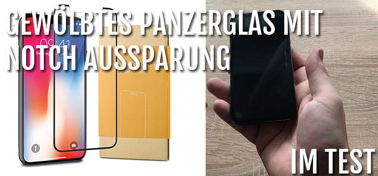 panzerglas-iphone-x-gewölbt-notch-frei
