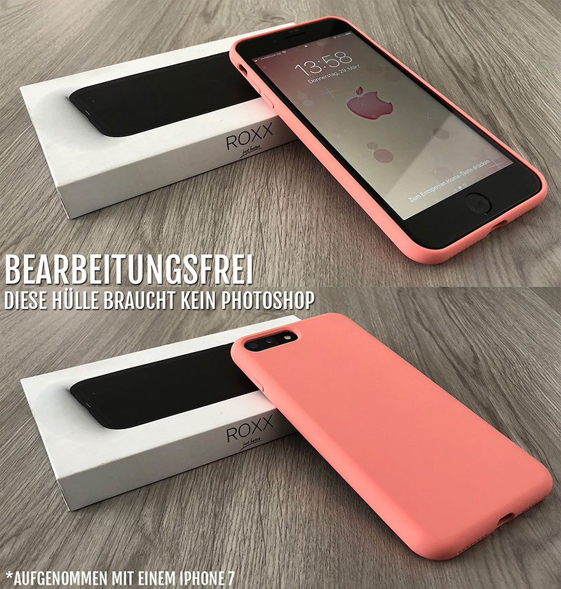 roxx-rosa-iphone-7-8-hülle