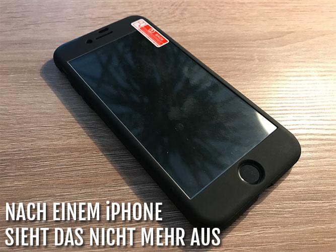 360-case-iphone-7