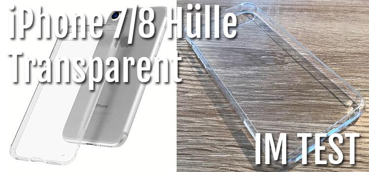 iphone-7-8-hülle-transparent