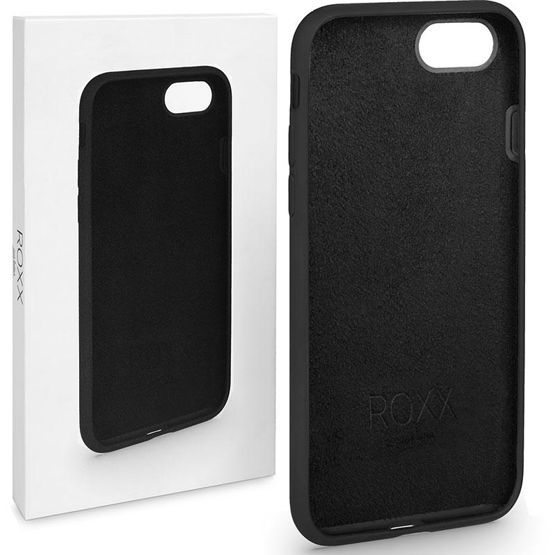 iphone-7-8-plus-hülle-roxx