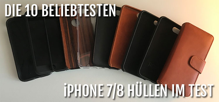 iphone-7-hülle