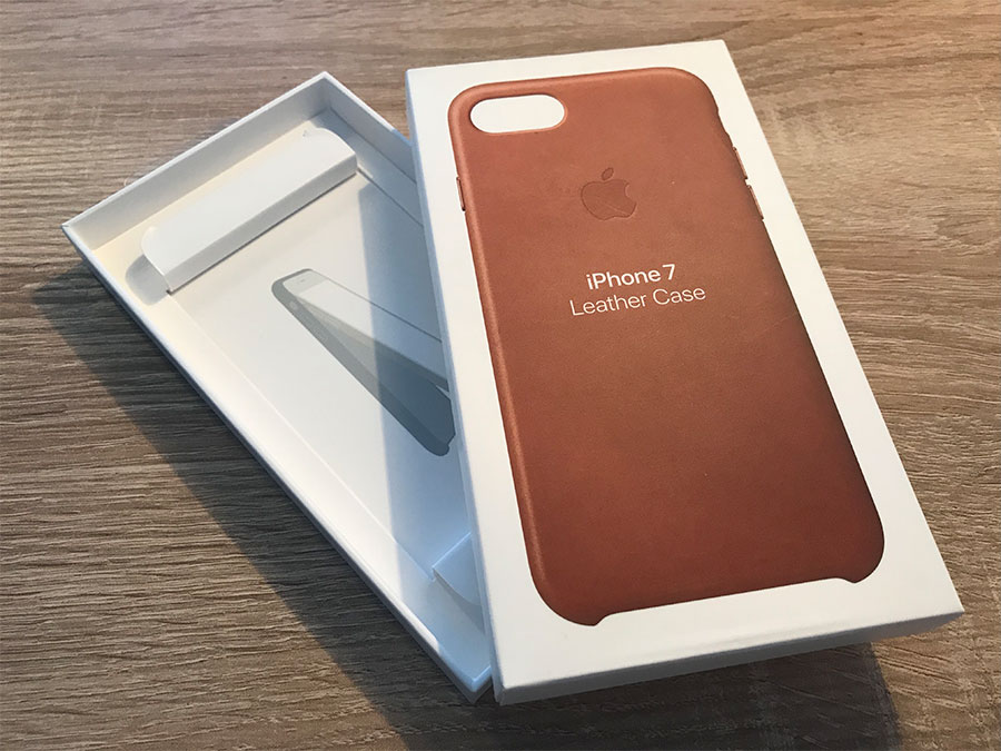 iphone7-8-hülle-apple-original