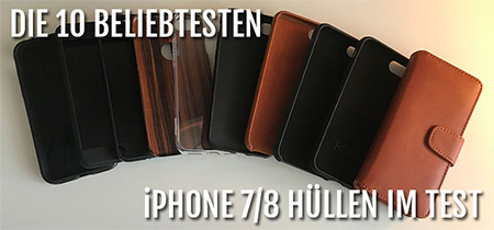 top-10-iphone-7-8-hülle