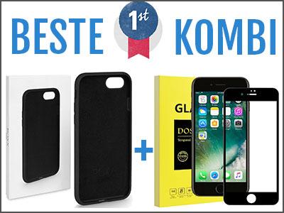 beste-kombi-iphone-7-8