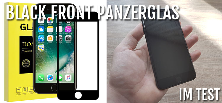 black-front-panzerglas-iphone-7-8-plus