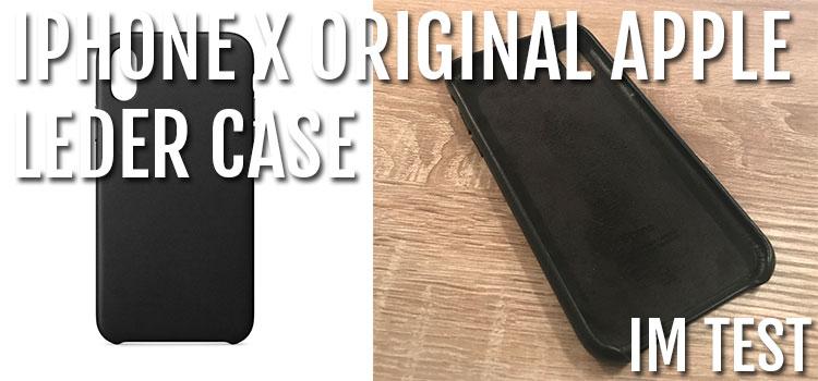 iphone-x-original-apple-leder-case-test