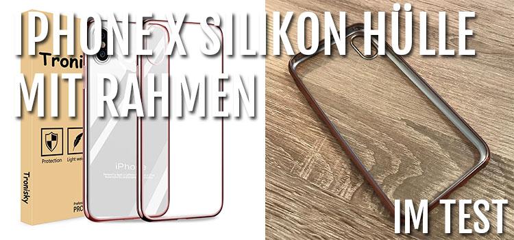 iphone-x-silikon-hülle-test