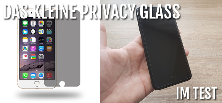 kleines-privacy-glass-iphone-7-8-plus