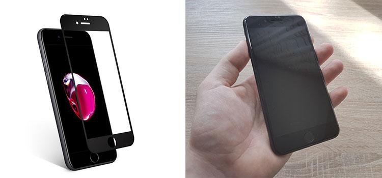 panzerglas-iphone-7-8-plus-1