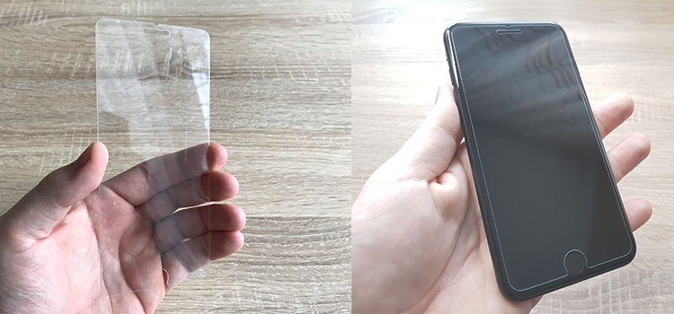 panzerglas-iphone-7-8-plus-2