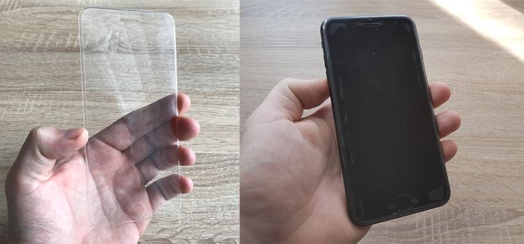 panzerglas-iphone-7-8-plus-3