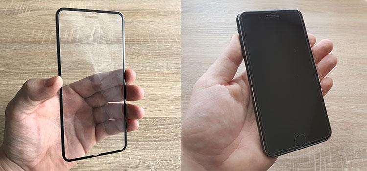 panzerglas-iphone-7-8-plus-6