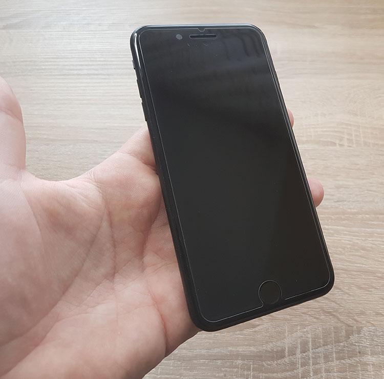 panzerglas-iphone-7-8-plus-privacy-klein