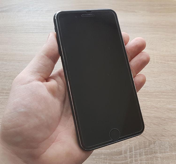 panzerglas-iphone-7-8-plus-rahmen