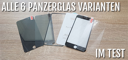 panzerglas-iphone-7-8-test