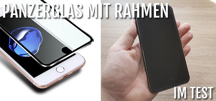 panzerglas-mit-rahmen-iphone-7-8-plus