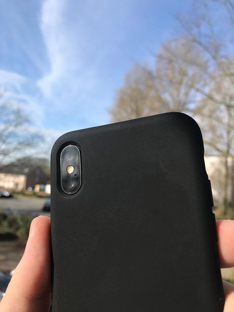roxx-iphone-x