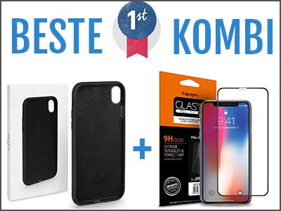 beste-kombo-iphone-x-sb