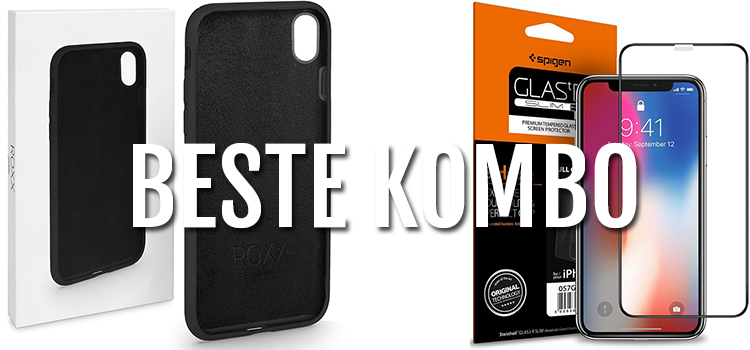 Das Beste Iphone X Case
