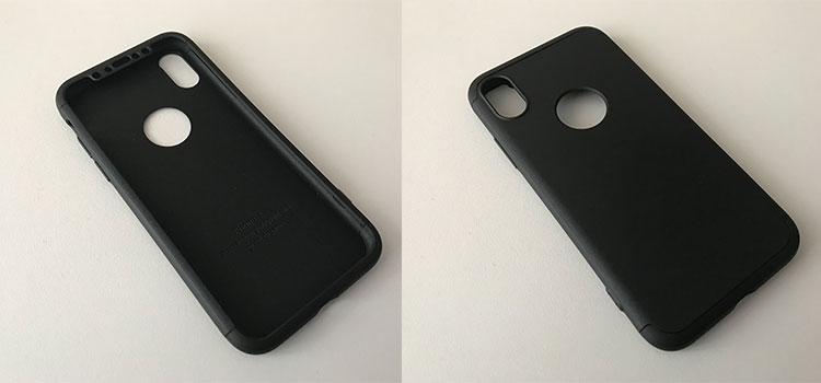 iphone-x-360-hülle