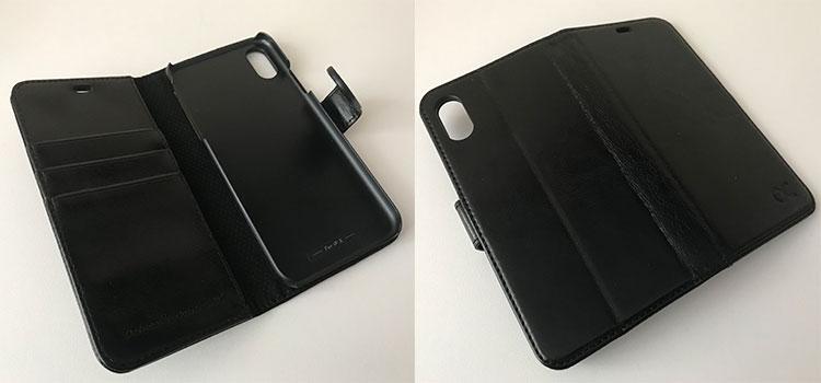 iphone-x-lederhülle