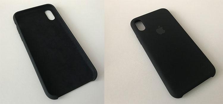iphone-x-original-apple-silikon-hülle