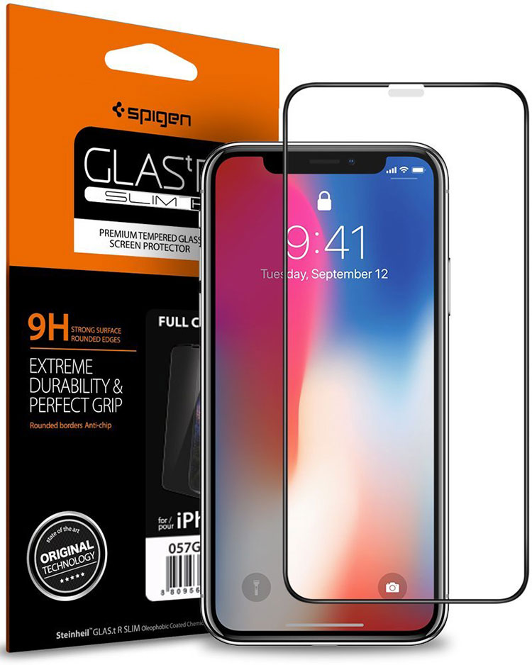 iphone-x-panzerglas-spigen