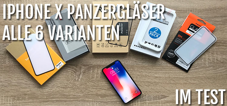 iphone-x-panzerglas-test