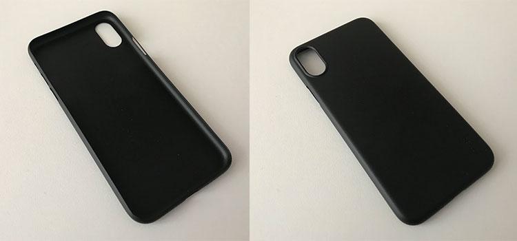 iphone-x-ultra-dünne-hülle