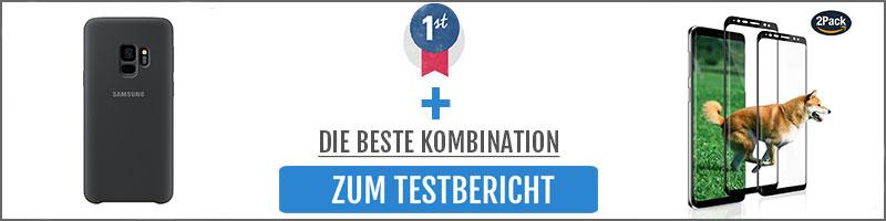 beste-kombo-s9-down