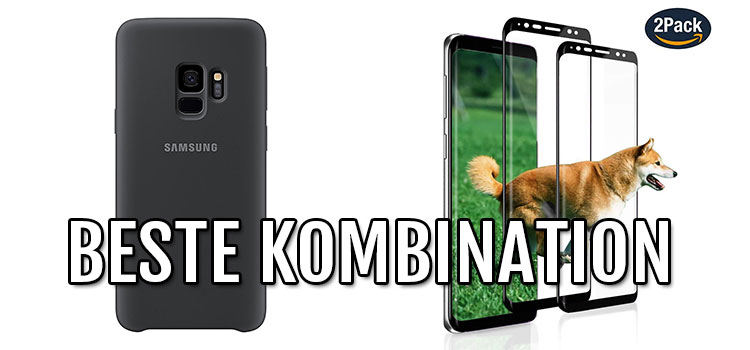 beste-kombo-s9-plus