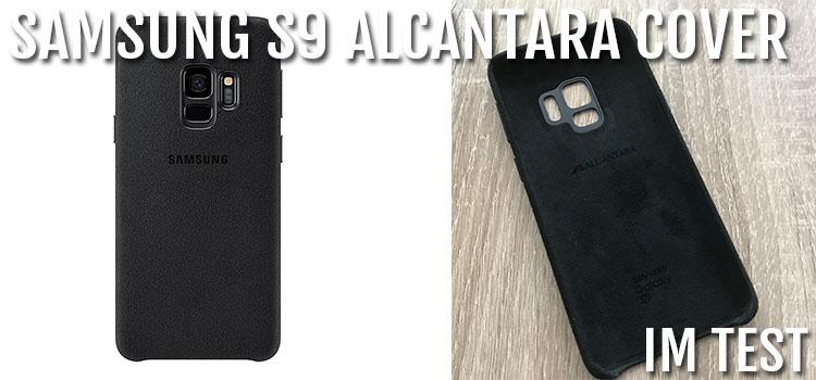 samsung-galaxy-s9-alcantara-cover
