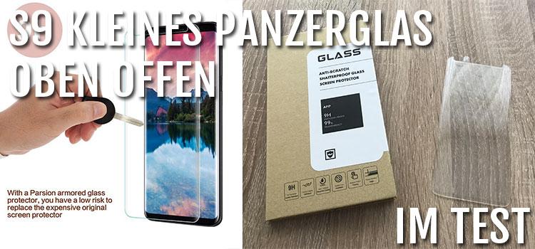 samsung-galaxy-s9-plus-panzerglas-oben-offen