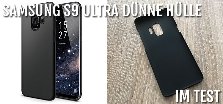 samsung-galaxy-s9-plus-ultra-dünne-hülle