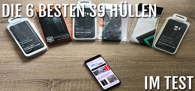 samsung-galaxy-s9-plus1-hüllen-test