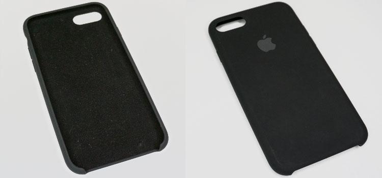 apple-silikon-hülle