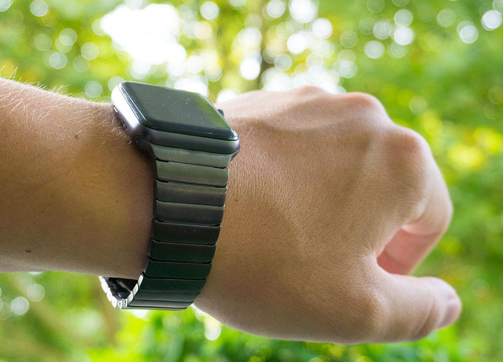 apple-watch-armband3