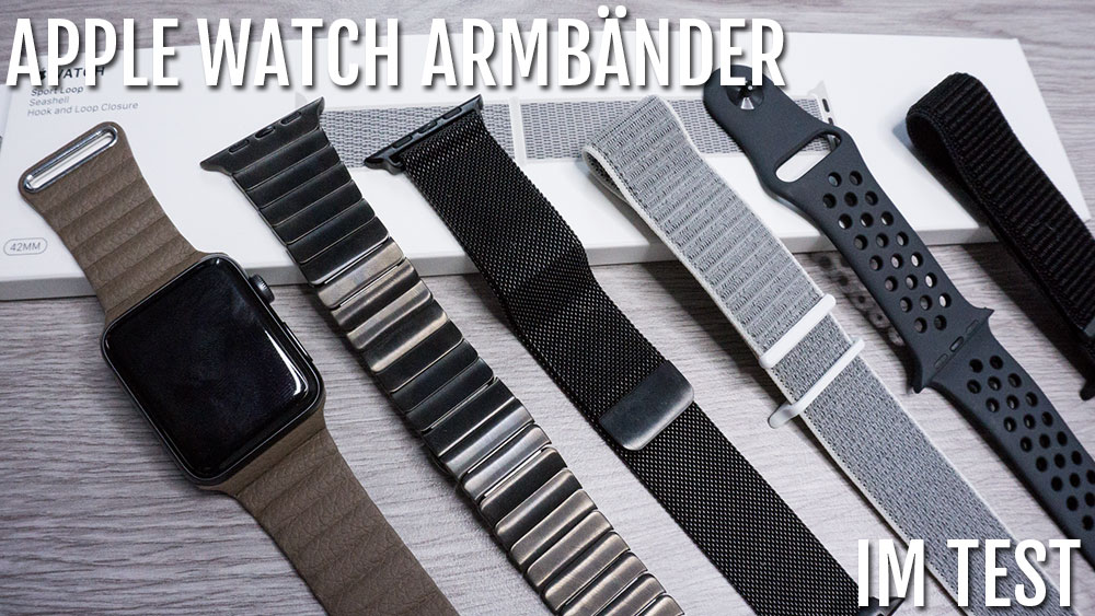apple-watch-test-armband