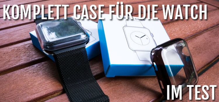 case-apple-watch-test