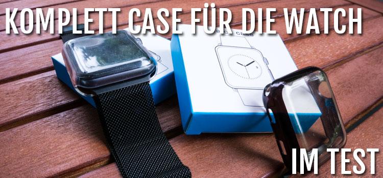 case-apple-watch-test