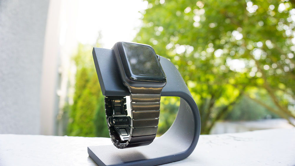 gliederarmband-apple-watch1