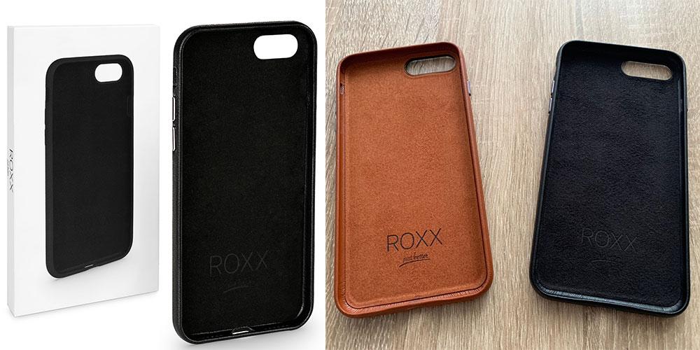 iphone-7-8-x-lederhülle2