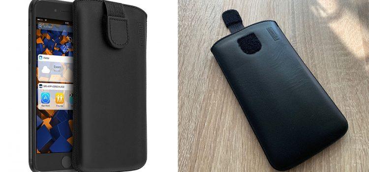 iphone-7-8-x-lederhülle3